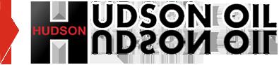 Hudson Fuel Oil
